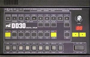 RSF DD30