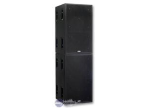 EAW KF 850T