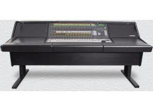 Argosy 90-C24-RR