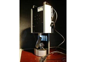 Mobil-Tech SCANTECH 150