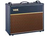 Vends Ampli Vox AC30CC2