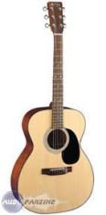 [Musikmesse] 4 nouvelles guitares Martin