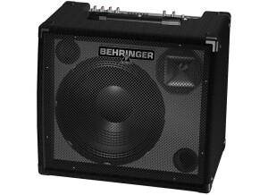 Behringer Ultratone K1800FX