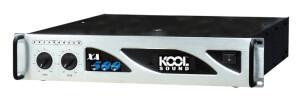 KoolSound XA 500