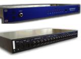 Skrydstrup MR8 Loop System