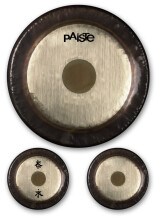 Paiste Symphonic Gong 28''