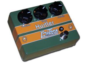 Pro Tone Hustler