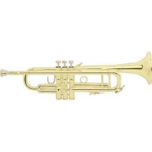 Bach Vincent LR180ML37