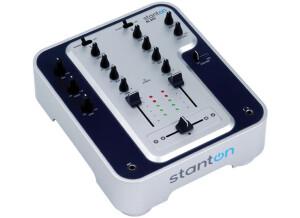 Stanton Magnetics M.201
