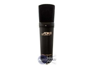 ADK Microphones A-51s (LE)