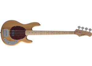 Stagg MB300