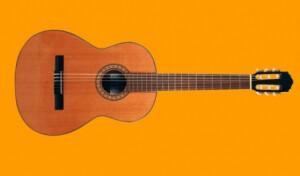 Elypse Guitars PM310 B