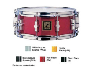 """Sonor Force 3003 Maple 14 x 5.5"""" Snare"""