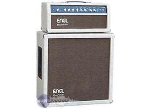 ENGL E355C Classic Head