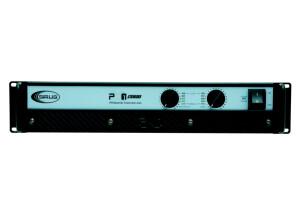 Sirus PXA 2000
