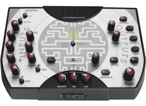 Mindprint TRIO USB