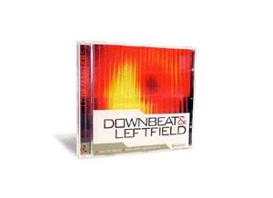 Loopmasters Downbeat & Leftfield
