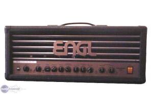 ENGL E630 Savage 60 Head