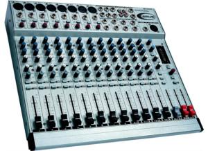 Sirus Mx-2004 A