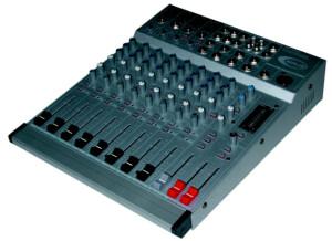 Sirus Mx-1604 A