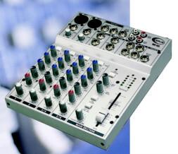Sirus Mxp 602