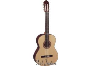Alhambra Guitars Iberia