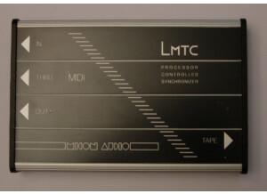 Micon Audio Lmtc