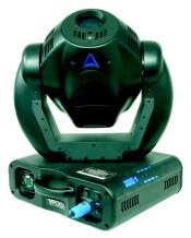 Glp Ypoc 575 Pro