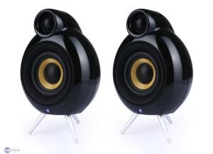 Scandyna Speakers Micropod SE