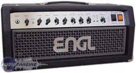 ENGL E335 Screamer 50 Head
