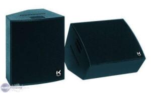 Hortus Audio VS15