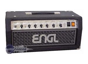 ENGL E325 Thunder 50 Head