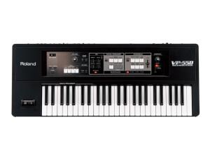 Roland VP-550