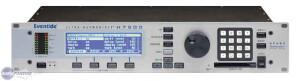 Eventide H7600 Ultra-Harmonizer