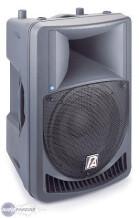 P.Audio X-12A