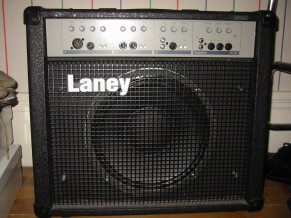 Laney KC100