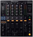 [SIEL] Pioneer DJM-800
