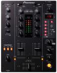 [SIEL] Pioneer DJM-400