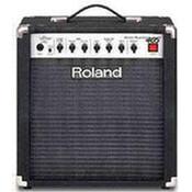 Roland GC-405