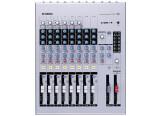 [NAMM] Yamaha MW12 et MW10