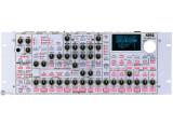 GALERES RADIAS SOUND EDITOR / KORG USB MIDI DRIVER