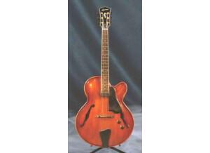 Landscape Guitars AR-1