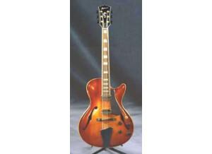 Landscape Guitars AR-2