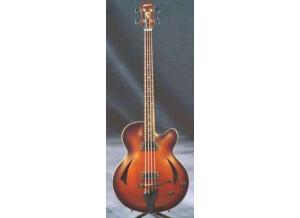 Landscape Guitars AR-B