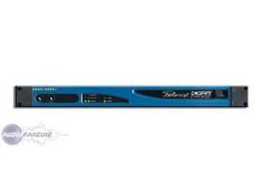 Powersoft D4002