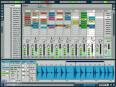 Ableton Live 2