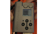 Vends Minir82 - Sonosax