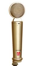 Lauten Audio Horizon LT-321