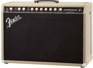 Fender Super-Sonic  112 Combo