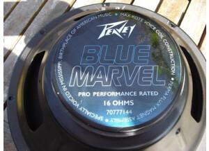 Peavey Blue Marvel